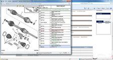 Peugeot Service Box ⭐ 2014 ⭐ Professional Garage Data Repair Manual ⭐ Download