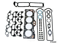 Stone Engine Cylinder Head Gasket Set fits 1985-1989 Toyota Corolla Corolla,MR2