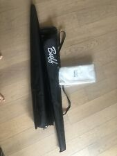 paul c buff 86 PLM With Black Back Cover And White Front Cover