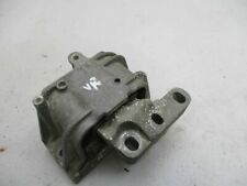 VW Passat Variant (3C5) Bloc de Roulements, Moteur Langue Support 1K0199282