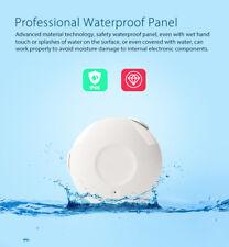 Sensore acqua Allarme perdita di corrente Sensore acqua WiFi wireless HO22