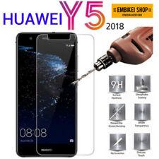 Huawei Y6 2018 Pellicola in Vetro Temperato antiurto protezione Schermo Display