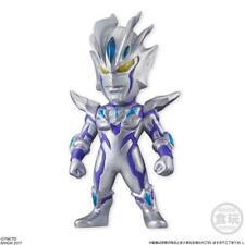 Bandai Converge Ultraman Part 1 - No. 3 Ultra man