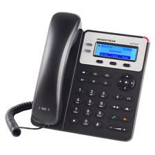 Grandstream GXP 1625 2 Line/ 2 Account SIP VoIP IP Phone