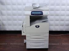 Xerox WorkCentre 5225 Mono MFP Copier Printer Scanner E-mail USB ~ 5230