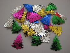 *** Confettis de table _ Paillettes *** Sapin x 30 // offre 2=3 !!!