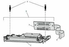 Honeywell/Intermec PD41 PD42 200 DPI Print head 141-000044-962