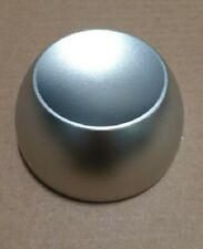 Eas Magnetic Tag Releaser, Dt4013, Super Lock 10,000 Gs Countertop Mount