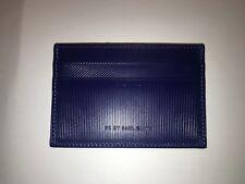 Paul Smith Card Case Wallet