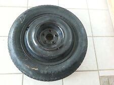 05 Dodge Neon SRT4 spare wheel rim tire