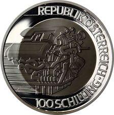 österreichische Münzen Vor Euro Einführung Aus Silber Günstig Kaufen