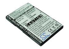 Li-ion Battery for i-mate P306 P306 JAMA 201 XDRDG08001 NEW Premium Quality