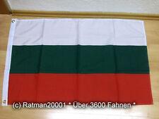 Bandiere bandiera Bulgaria - 60 x 90 cm