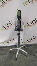 New Listingwelch Allyn Inc 420 Series Spot Vital Signs Monitor