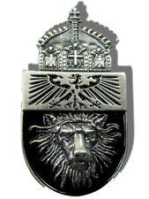 PIN Deutsche Kolonien Afrika - Löwe
