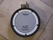 Roland PDX-6 Dual Trigger Mesh Head V Drum Pad PDX6
