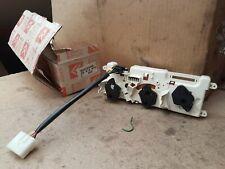 Citroen BX Heater Control Bracket 95619474 NEW GENUINE