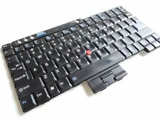 ThinkPad X60 X60s X61 X61s Keyboard REPLACEMENT KEYS
