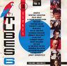 Compilation CD Les Tubes 6 - France (EX/VG+)