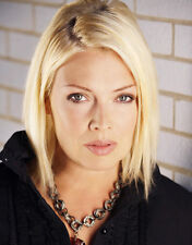 Kim Wilde UNSIGNED photo - 8659 - BEAUTIFUL!!!!!