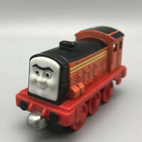 Norman - Thomas The Tank Engine and Friends Diecast
