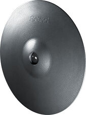 "Roland cy15r-mg v-Cymbal ride Cymbal bassin 15"" pour roland td-30, td-15"