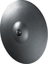 """Roland CY15R-MG V-Cymbal Ride Cymbal Becken 15"""" für Roland TD-30, TD-15"""
