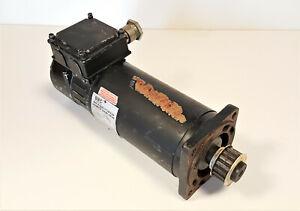 Servomotor Magnetmotor BBC FDE T4F3B3 R0029 (3)