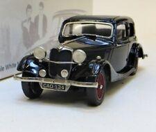 LANSDOWNE MODELS LDM 74a 1937 RILEY 12/4 CONTINENTAL + FREE CATALOGUE! BRAND NEW