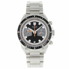 Men's Mechanical (Automatic) TUDOR Wristwatches