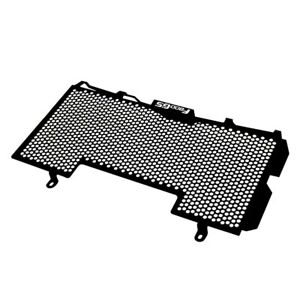For BMW F650GS  Radiator Guard Grille Grill Cover Cooler Protector