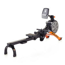 NordicTrack RX800 V1 Folding Rower - Rowing Machine