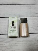 Clinique Even Better Makeup SPF15 1oz/30ml 30 TOFFEE NEW IN BOX AS PICTURED