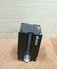 Akasa Evo 33-Procesador Disipador De Calor Unidad De Refrigeración