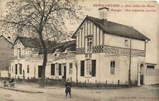 CPA  Hénin-Liétard - Cités jardins des Mines de Dourges - Une habit...(172654)