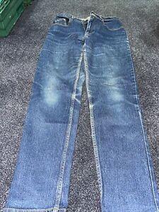 joie de vivre 10 Jeans Ladies