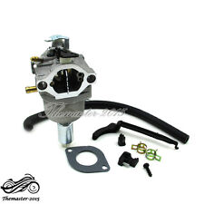 New Carburetor Carb For Briggs & Stratton 14HP 15HP 16HP 17HP 18HP 799727 698620