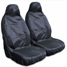 LAND ROVER DISCOVERY 1 (89-98) HEAVY DUTY WATERPROOF SEAT COVERS 1+1