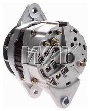 DELCO HEAVY DUTY ALTERNATOR - 21SI -70 AMP - 24V 1 WIRE 1117897, 1117900