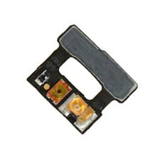 Power On  off Button Flex Cable Ribbon Replacement For HTC One M7 801e 801n 801s