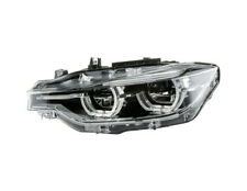 FARO-FANALE ANTERIORE DESTRO FULL-LED BMW SERIE 3 F30 DAL 2015 C/DINAM. HELLA