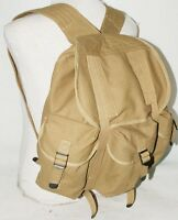 Vietnam US Army Haversack Backpack Military Bag - US009