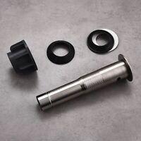 Washbasin Stainless Steel Water Purifier Deodorant Lower Water Pipe Drainage