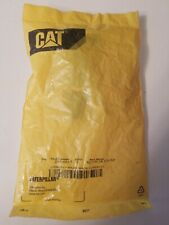 CAT SPEED SENSOR Pt# 201-6615 CATERPILLAR  ++------------------------->> OEM NEW