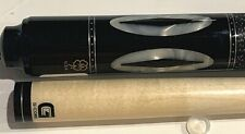 MCDERMOTT G214 POOL CUE G CORE USA MADE BRAND NEW FREE SHIPPING FREE CASE!! WOW