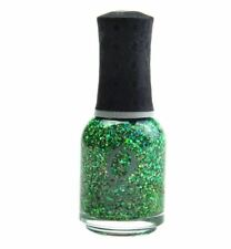 MONSTER MASH ~ ORLY Nail Polish