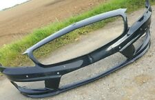 Mercedes Benz A Class W176 AMG 2013-15 Genuine Front Bumper Part A1768851825