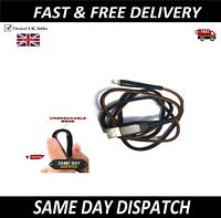 For iphone Long Cable Lead USB Quick Charger Data Charging 6s 7 8 6 5s X Braided
