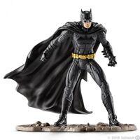 Schleich Justice League 22502 Batman Action Figure - NEW!!