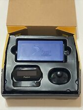 Parrot Mki9100 Kit Car Hands Free Bluetooth With Oled Screen Hard Wired Ver. 3.0